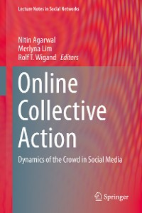 Cover Online Collective Action