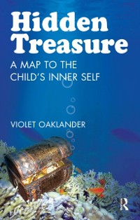 Cover Hidden Treasure