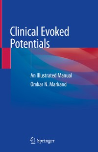Cover Clinical Evoked Potentials