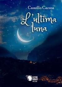Cover L'ultima luna