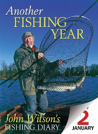 Cover Another Fishing Year