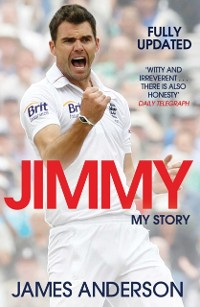 Cover Jimmy