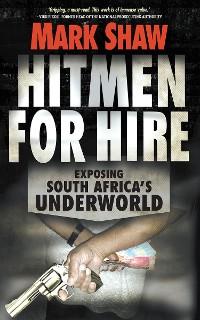 Cover Hitmen for Hire