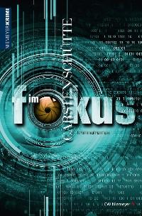Cover Im Fokus