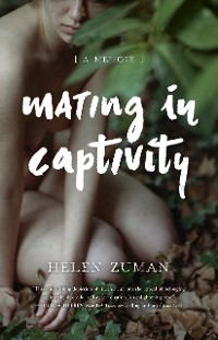 Cover Mating in Captivity