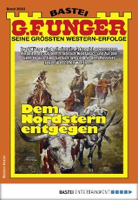 Cover G. F. Unger 2023 - Western