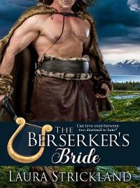 Cover The Berserker's Bride