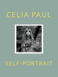 Cover Self-Portrait