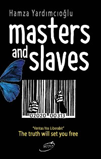 Cover Masters and Slaves