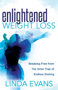 Cover Enlightened Weight Loss
