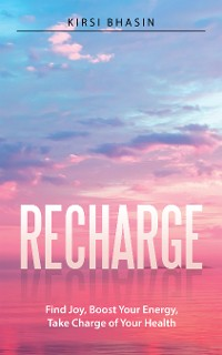 Cover Recharge