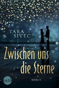 Cover Zwischen uns die Sterne