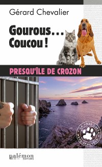 Cover Gourous… coucou !