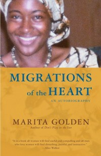 Cover Migrations of the Heart