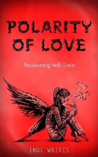 Cover Polarity of Love