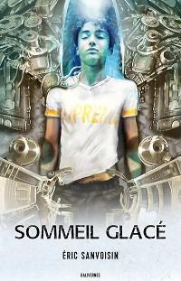 Cover Sommeil glacé