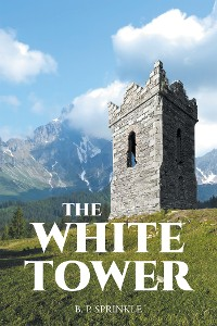 Cover The White Tower