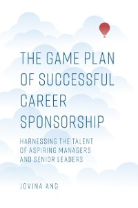 Cover Game Plan of Successful Career Sponsorship