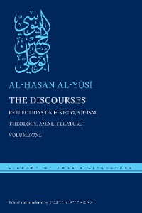 Cover The Discourses