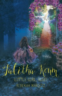Cover Talitha Koum