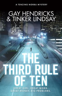Cover Third Rule of Ten