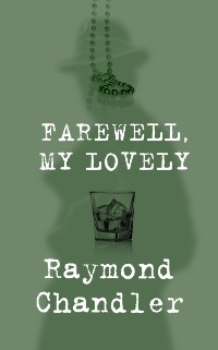 Cover Farewell, My Lovely