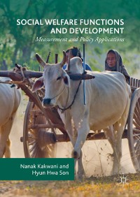 Cover Social Welfare Functions and Development