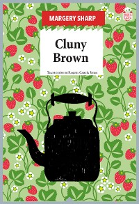 Cover Cluny Brown