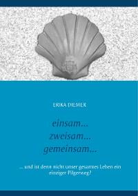 Cover Einsam... Zweisam... Gemeinsam