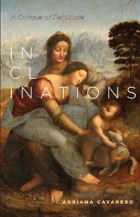 Cover Inclinations