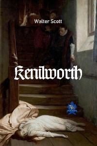 Cover Kenilworth