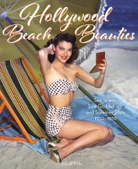 Cover Hollywood Beach Beauties