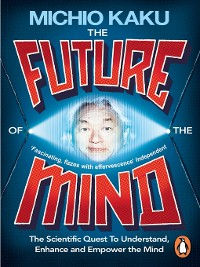 Cover The Future of the Mind
