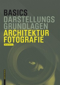 Cover Basics Architekturfotografie
