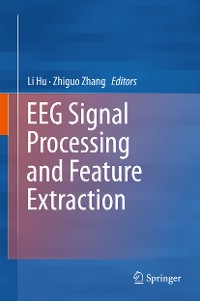 Cover EEG Signal Processing and Feature Extraction
