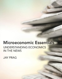 Cover Microeconomic Essentials
