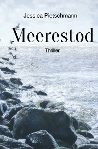 Cover Meerestod