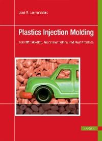 Cover Plastics Injection Molding