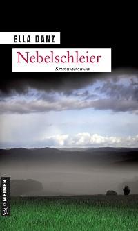 Cover Nebelschleier
