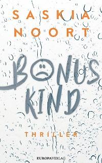 Cover Bonuskind