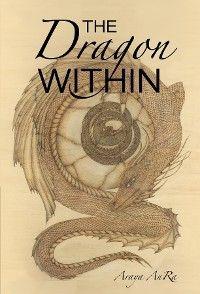 Cover The Dragon Within