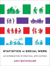Cover Statistics in Social Work