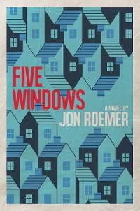 Cover Five Windows