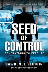 Cover Seed of Control