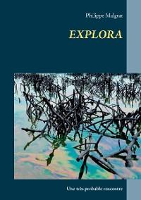 Cover EXPLORA