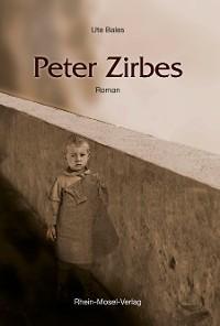 Cover Peter Zirbes