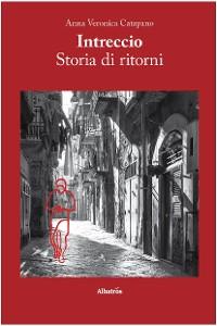 Cover Intreccio
