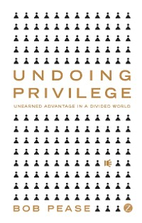 Cover Undoing Privilege