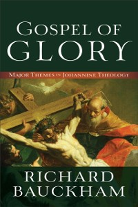 Cover Gospel of Glory