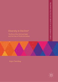 Cover Diversity in Decline?
